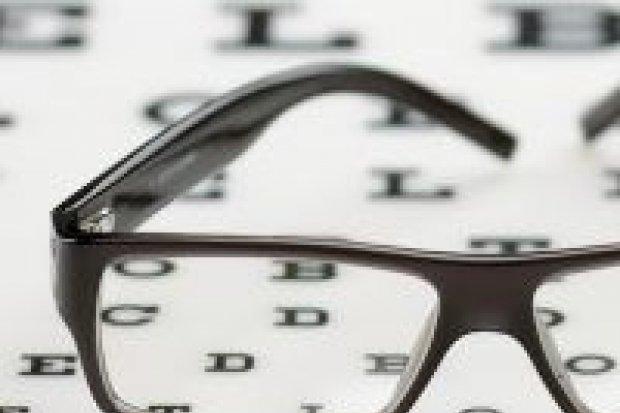 Bezpłatne badania okulistyczne