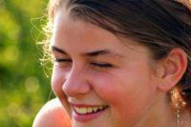 Angelika Haniszewska mistrzynią Polski w biegu na orientację