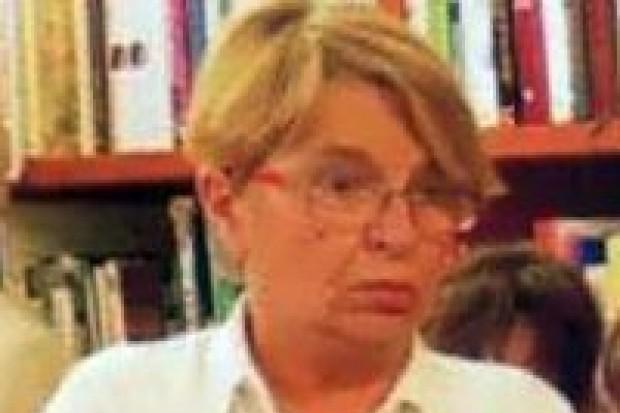 Znana autorka książek dla dzieci zawita do Bolesławca