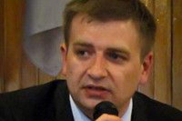 Arłukowicz nie docenił bolesławieckich dziennikarzy