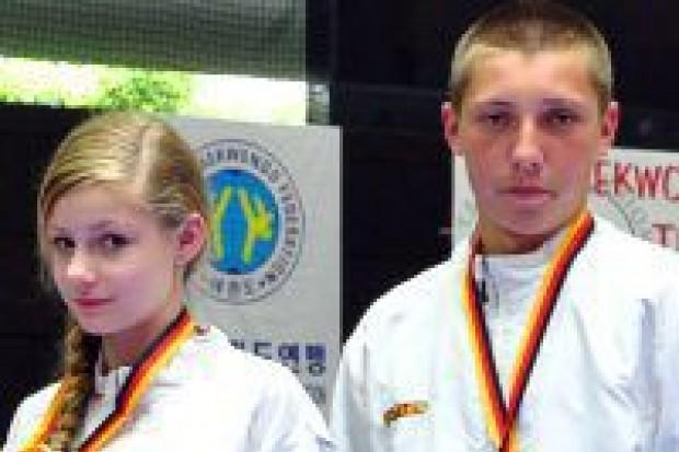 Zawodnicy Ilyo na podium w międzynarodowym turnieju