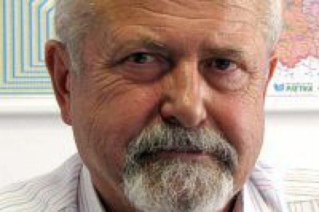 Stasik: Bolesławcowi grozi zapaść komunikacyjna