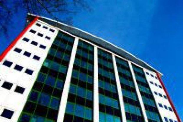 Budżet Wydziału Zamówień Publicznych i Inwestycji Miejskich