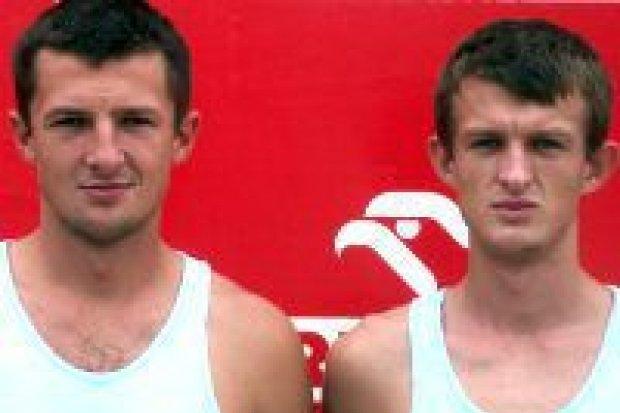 Bolesławianie na mistrzostwach Polski w siatkówce plażowej