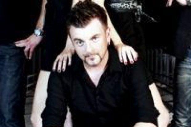 Sumptuastic: nowy teledysk i nowa wokalistka