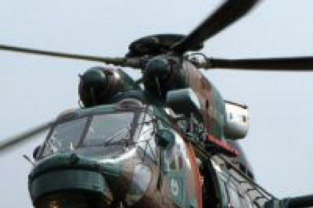 Artylerzyści przygotowują się do misji w Afganistanie