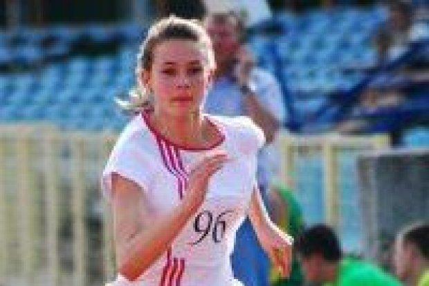 4 medale Bolesłavii na mistrzostwach młodzików