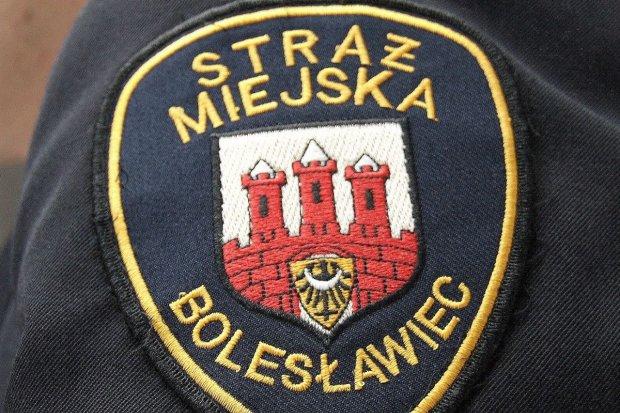 Pijany mężczyzna ukradł dzban ceramiczny