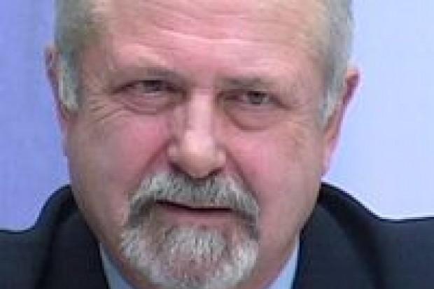 Karol Stasik o kampanii wyborczej