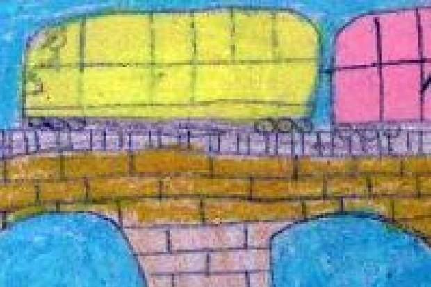 Niepełnosprawni artyści zaprezentują swoje prace