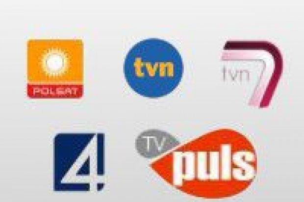 Darmowa telewizja cyfrowa w Bolesławcu