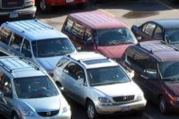 Parking przy Piłsudskiego będzie płatny?