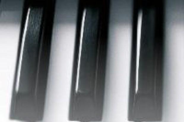 Koncert keyboardowy w MDK