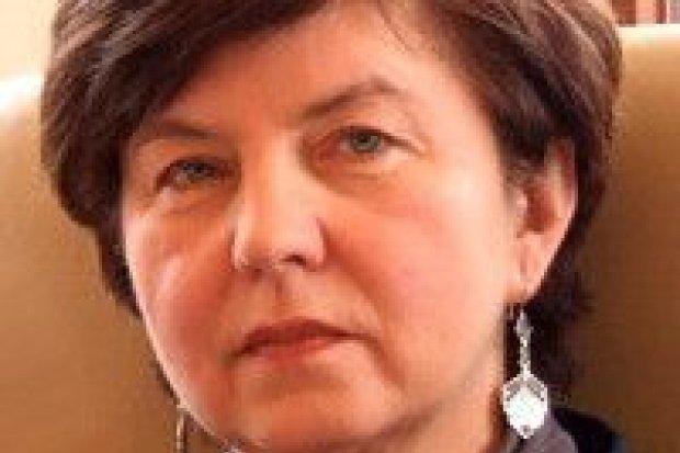 Regina Haniszewska nowym prokuratorem rejonowym