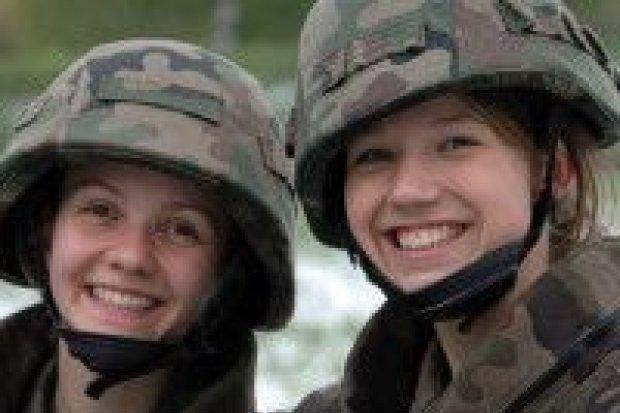 23 ŚBA: wojskowe zmagania młodzieży