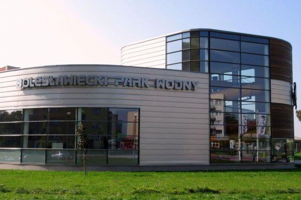 Miasto sprzedało udziały w Orce za 319 tys. zł