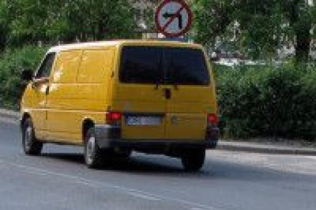 Co ze skrzyżowaniem ulic Kaszubskiej i Chrobrego?