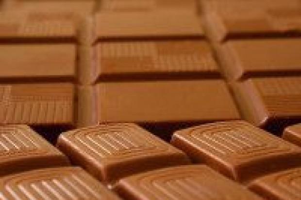 Wycieczka do czekoladowej Fabryki Przyjemności