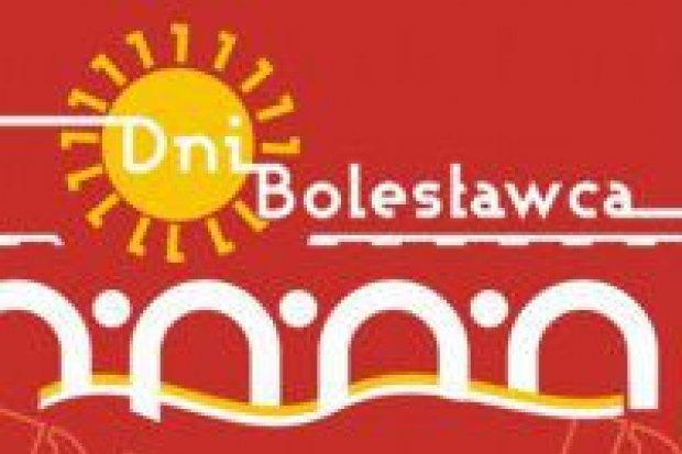 Program Dni Bolesławca 2011