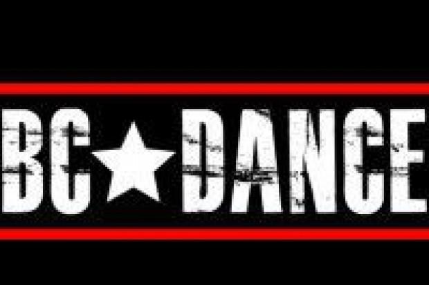 Znamy skład BC Dance