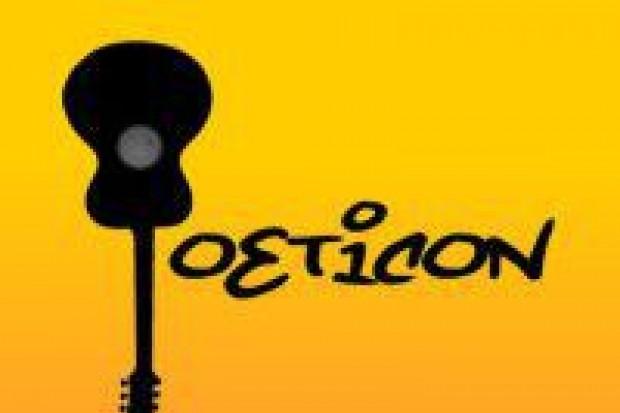 Poeticon: muzyczne wspomnienie o Ryśku Riedlu
