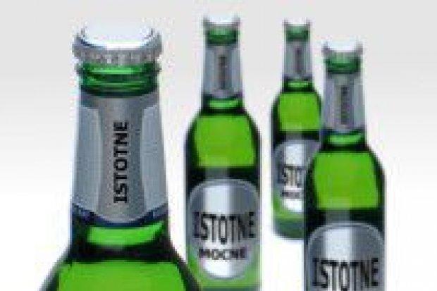 Dzikie piwiarnie coraz popularniejsze