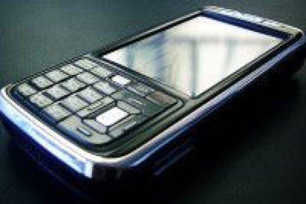 Ukradł 800 zł i dwa telefony komórkowe