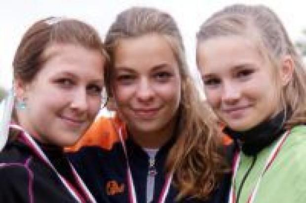 Bolesłavia: 11 medali w Transgranicznym Wieloboju