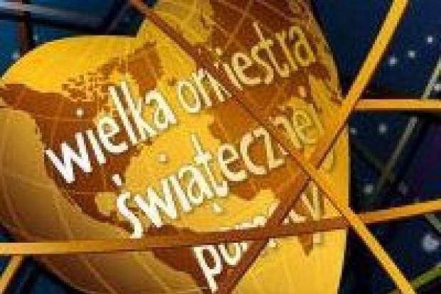 WOŚP 2012: pierwsze spotkanie organizacyjne już w tę sobotę