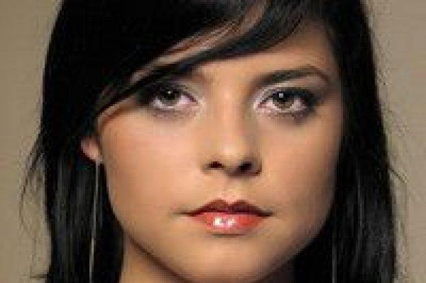 Idealny makijaż dla skóry suchej i tłustej