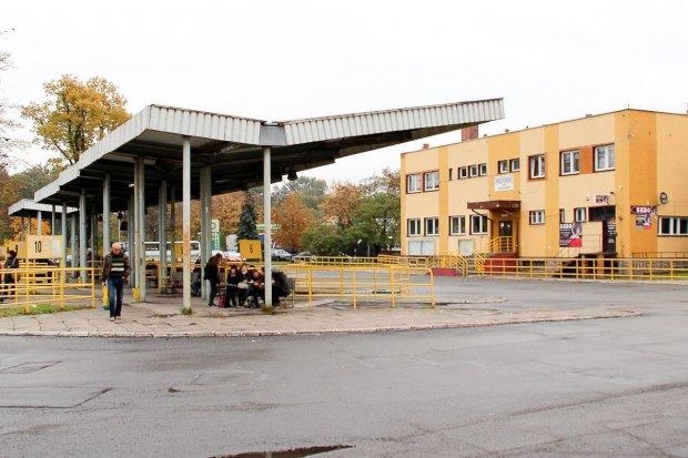 Miasto nie kupi dworca PKS w trybie bezprzetargowym