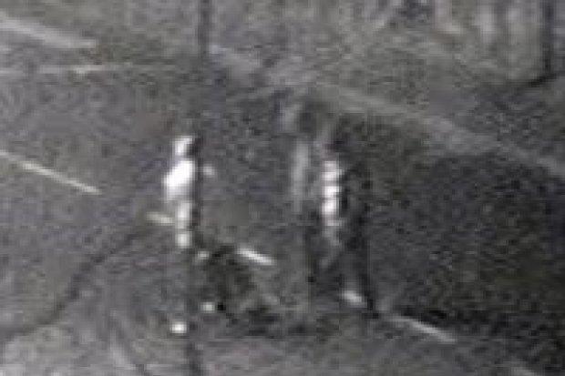 Nocna bójka na Komuny Paryskiej, jest poszkodowany