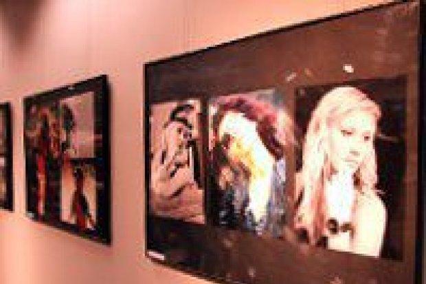 Wspólna wystawa bolesławieckich fotografów