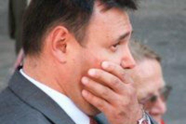 Czy burmistrzem Nowogrodźca zajmie się prokuratura?