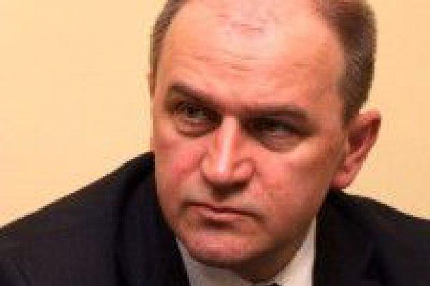 Biuro senatora Michalskiego działa już od roku