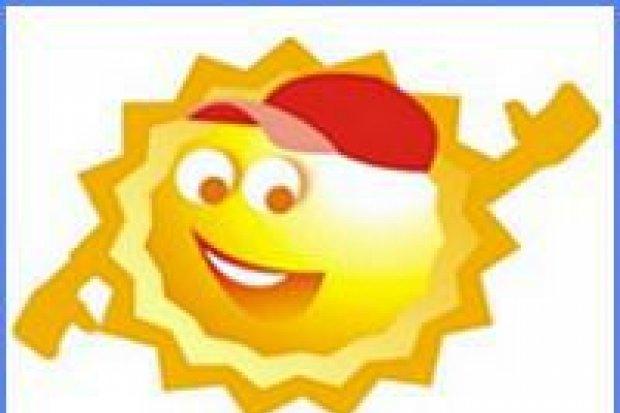 Klub Słoneczko dla dzieci