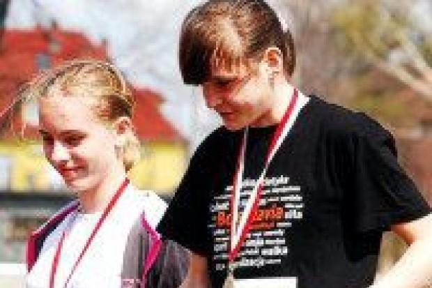 Bolesłavia: 16 medali w Zgorzelcu