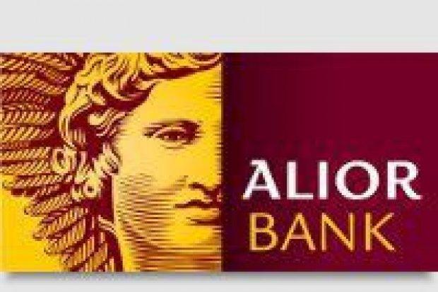 Kredyt hipoteczny? Tylko w Alior Banku!