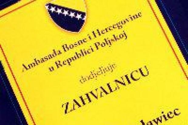 Bolesławiecki festiwal chwalony przez ambasadorów
