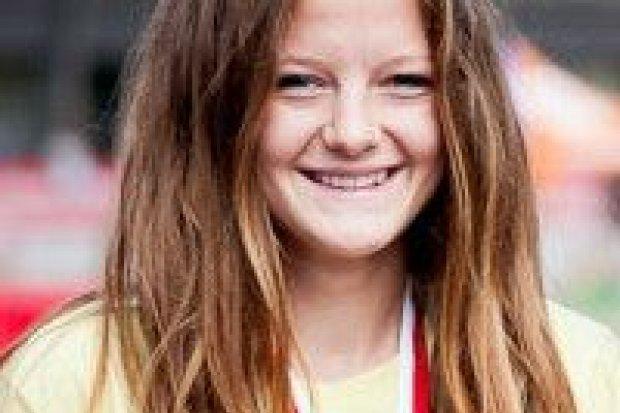 Bolesłavia: 16 medali na Wrocławskiej Olimpiadzie Młodzieży