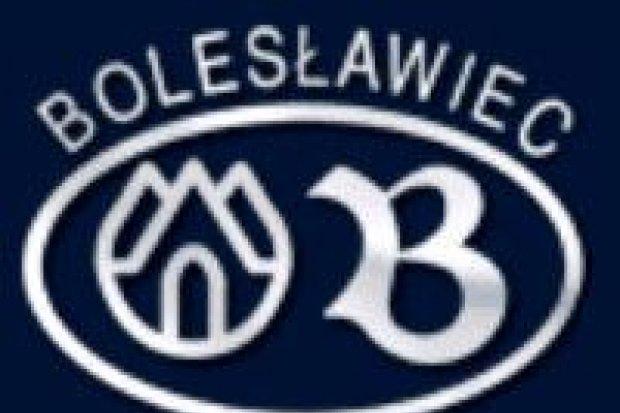 Ogłoszenie Z.C. Bolesławiec