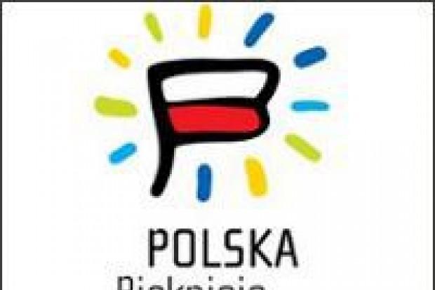"""""""Polska Pięknieje"""" w Bolesławcu"""