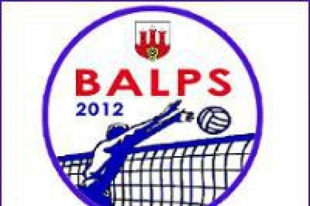 Za nami faza zasadnicza bolesławieckiej ligi siatkówki