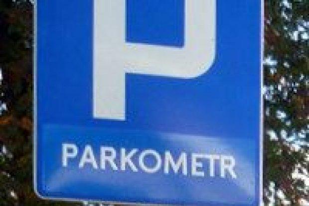 Parking przy Piłsudskiego będzie płatny