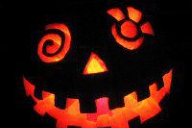 Niedouczona anglistka opowiadała na lekcji głupoty o Halloween!