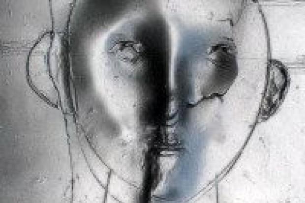 Głowy w Galerii BOK-MCC