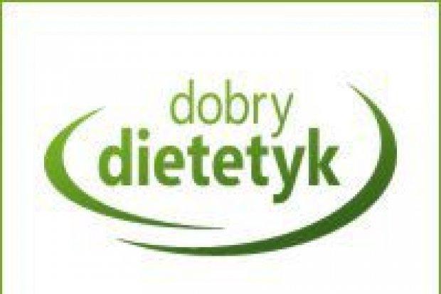 Dobry dietetyk radzi – podjadanie