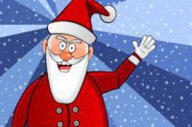 Wieczór Tradycji Bożonarodzeniowych w Łaziskach