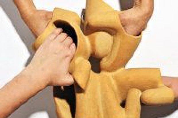 Plenery ceramiczne – rzeźbiarskie czy dizajnerskie?