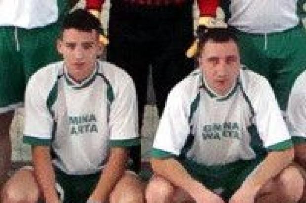 Futsal: drużyny Wojska i Warty najlepsze